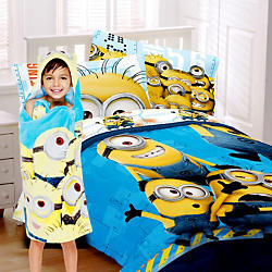 Minions&#x20&#x3b;bedding&#x20&#x3b;&amp&#x3b;&#x20&#x3b;bath&#x20&#x3b;&#x20&#x3b;twin&#x20&#x3b;comforter,&#x20&#x3b;sale&#x20&#x3b;&#x24&#x3b;29.99&#x20&#x3b;hooded&#x20&#x3b;towel,&#x20&#x3b;sale&#x20&#x3b;&#x24&#x3b;9.99