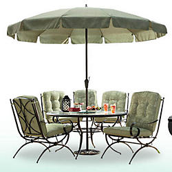 All&#x20&#x3b;patio&#x20&#x3b;furniture&#x20&#x3b;on&#x20&#x3b;sale