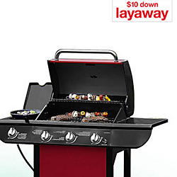 All&#x20&#x3b;grills&#x20&#x3b;on&#x20&#x3b;sale