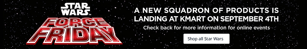 A&#x20&#x3b;new&#x20&#x3b;squadron&#x20&#x3b;of&#x20&#x3b;products&#x20&#x3b;is&#x20&#x3b;landing&#x20&#x3b;at&#x20&#x3b;Kmart&#x20&#x3b;on&#x20&#x3b;september&#x20&#x3b;4th