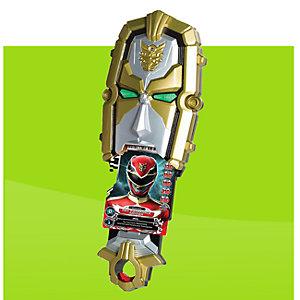 Power Rangers Morpher – Reg. $29.99 – Sale $16.99