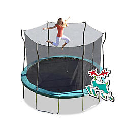 Extra&#x20&#x3b;5&#x25&#x3b;&#x20&#x3b;off&#x20&#x3b;swing&#x20&#x3b;sets,&#x20&#x3b;trampolines&#x20&#x3b;&amp&#x3b;&#x20&#x3b;outdoor&#x20&#x3b;play&#x20&#x3b;sets