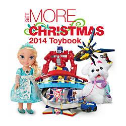 2014&#x20&#x3b;Toy&#x20&#x3b;Book