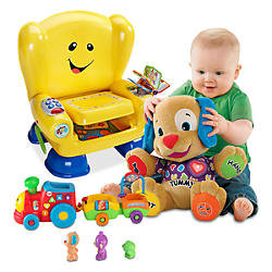 All&#x20&#x3b;Fisher&#x20&#x3b;Price&#x20&#x3b;laugh&#x20&#x3b;&amp&#x3b;&#x20&#x3b;Learn&#x20&#x3b;Toys&#x20&#x3b;BOGO&#x20&#x3b;free