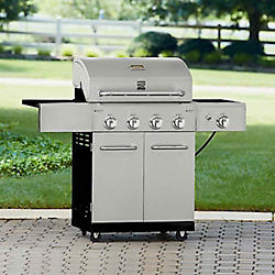 Up&#x20&#x3b;to&#x20&#x3b;20&#x25&#x3b;&#x20&#x3b;off&#x20&#x3b;outdoor&#x20&#x3b;grills