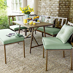 Clearance&#x20&#x3b;Patio&#x20&#x3b;Furniture