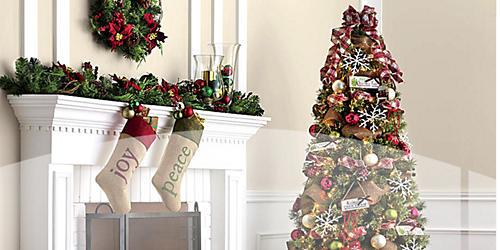 Sears Christmas Trees For Sale