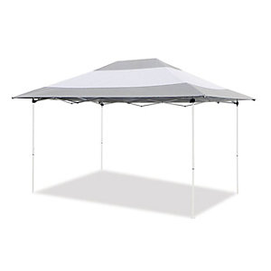 Sale $129.99, save $50 on Z-Shade Prestige 14'x10' instant canopy