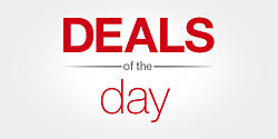 Deals&#x20&#x3b;of&#x20&#x3b;the&#x20&#x3b;Day