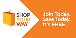 Join&#x20&#x3b;Shop&#x20&#x3b;Your&#x20&#x3b;Way