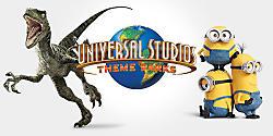 Kmart&#x20&#x3b;Universal&#x20&#x3b;Studios&#x20&#x3b;Sweepstakes