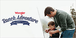 Wrangler&#x20&#x3b;Ranch&#x20&#x3b;Adventure&#x20&#x3b;Sweepstakes