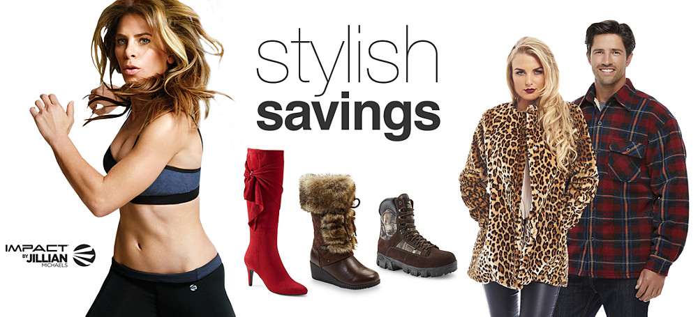 stylish&#x20&#x3b;savings