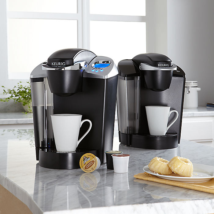 Keurig&#x20&#x3b;Elite&#x20&#x3b;brewer&#x20&#x3b;