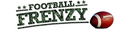 Football&#x20&#x3b;Frenzy