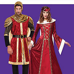 couple costumes - Halloween Stores In Fayetteville Ar