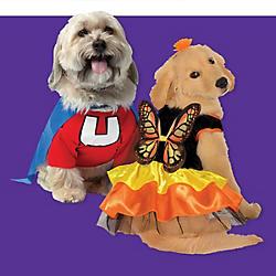 pet costumes - Halloween Supplies