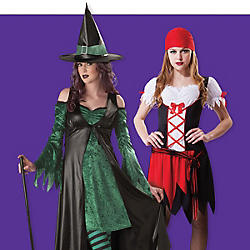 womens costumes - Halloween Stores In Fayetteville Ar