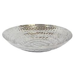 Decorative Bowls & Trays
