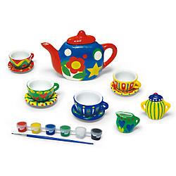Kids' Craft Kits
