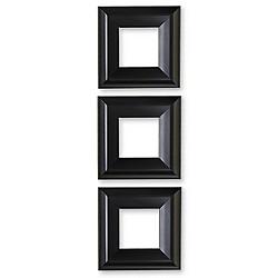 Wall Mirrors