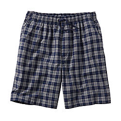 Big & Tall Shorts