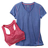 Women's, Plus Size & Juniors Activewear