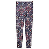 Juniors Leggings & Pants