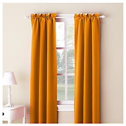 Window Treatments & Hardware