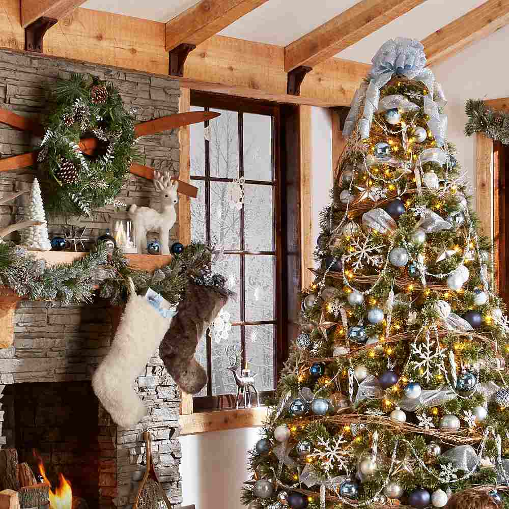 Christmas Decor Clearance Online