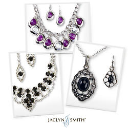 Fashion&#x20&#x3b;Jewlery