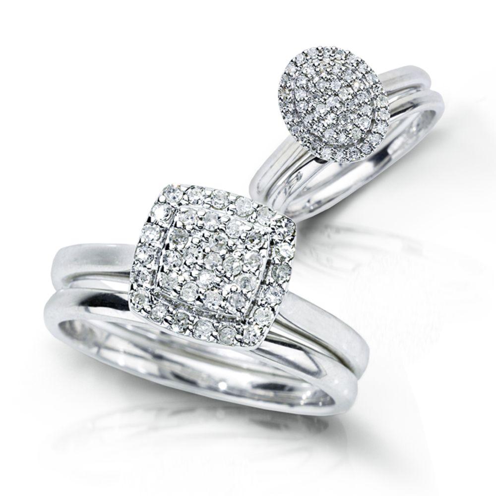 cheap wedding rings at kmart - Wedding Rings At Kmart