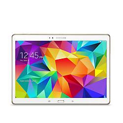 http://www.kmart.com/tvs-electronics/b-1231469079?sbf=layaway&adcell=tvselectronics