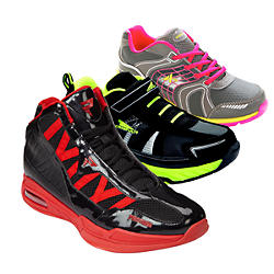 Basketball&#x20&#x3b;Shoes