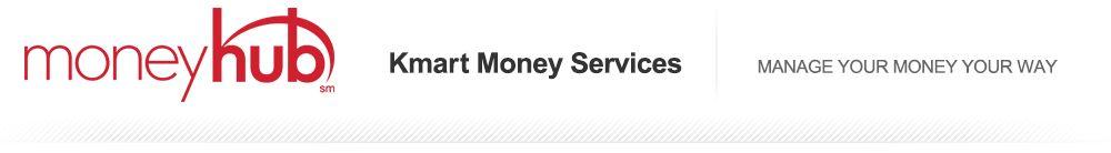 Miraculous Moneyhub Kmart Wiring Cloud Inamadienstapotheekhoekschewaardnl