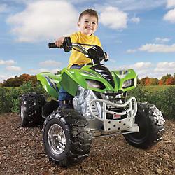 Ride&#x20&#x3b;On&#x20&#x3b;Toys