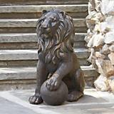 Lawn&#x20&#x3b;Ornaments&#x20&#x3b;&amp&#x3b;&#x20&#x3b;Statues