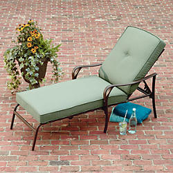 Chaise&#x20&#x3b;Lounge&#x20&#x3b;Chairs
