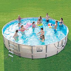 Pools&#x20&#x3b;&amp&#x3b;&#x20&#x3b;Accessories
