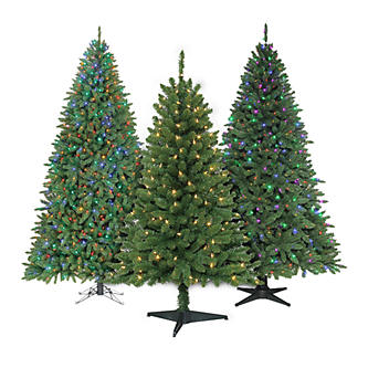 shop&#x20&#x3b;Christmas