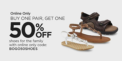 All&#x20&#x3b;family&#x20&#x3b;sandals&#x20&#x3b;on&#x20&#x3b;sale