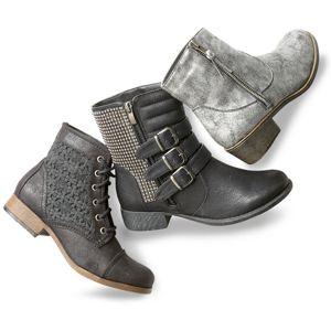 Wonderful Womens Dress Shoes At Kmartcom  Polyvore