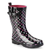 Womens&#x20&#x3b;Weather&#x20&#x3b;and&#x20&#x3b;Rain&#x20&#x3b;Boots