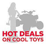 Hot&#x20&#x3b;Deals