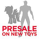 Presales&#x20&#x3b;&amp&#x3b;&#x20&#x3b;New&#x20&#x3b;Arrivals