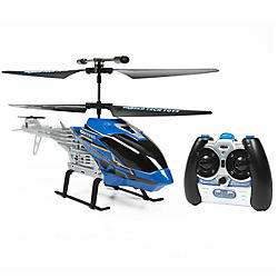 Remote Control Toys | RC Toys - Kmart on science toys, classic toys, jack box toys, remote aircraft toys, rc toys, cool toys, remote tank that shoots 22 bullet, army toys, outdoor toys, pedal powered toys, newest flying toys, electronic toys, bluetooth control toys, car control toys, sports toys, 6 volt toys, cars 2 toys, riding toys, case toys, remote controlled cars product, wooden toys, building toys, tablet controlled toys, musical toys,