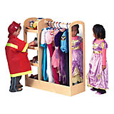 Pretend Play & Dress Up