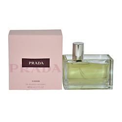 Women&#x27&#x3b;s&#x20&#x3b;Perfume