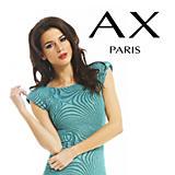 AX&#x20&#x3b;Paris