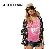 Adam&#x20&#x3b;Levine&#x20&#x3b;for&#x20&#x3b;Women
